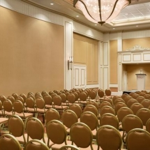 Hilton Garden Inn - Toscana Banquet Facility, Vaughan 10