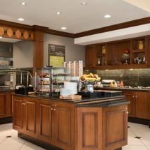 Hilton Garden Inn - Toscana Banquet Facility, Vaughan 7