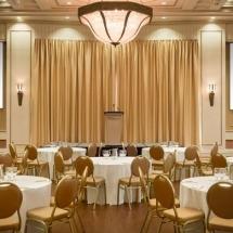 Hilton Garden Inn - Toscana Banquet Facility, Vaughan 9