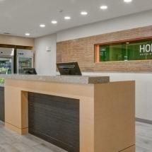 Hilton Home 2